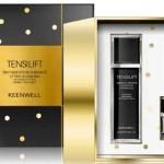 Pack Tensilift Keenwell