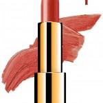 BARRA DE LABIOS barra de labios keenwell