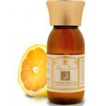 firming-bust-oil-aceite-embellecedor-del-busto-60-ml