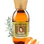 hungary-queen-flower-water-agua-floral-de-la-reina-de-hungria-150-ml