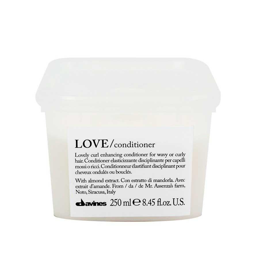 love-acondicionador-rizo-250-ml