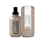 mi-sea-salt-spray-250-ml