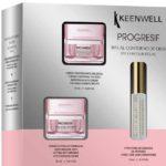 pack progresif keenwell