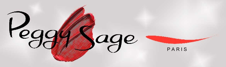 comprar Peggy Sage