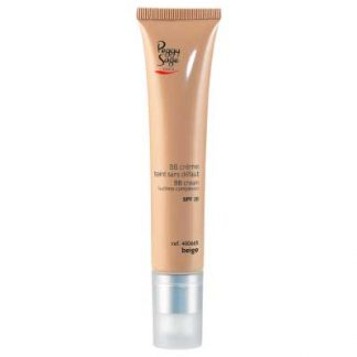 bb cream peggy sage
