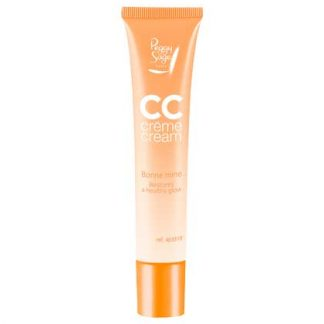cc cream peggy sage