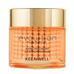 sphere-evolution-hydro-antioxidant-keenwell-80ml