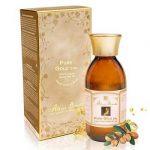 pure-gold-24k-nectar-oro-y-argan-oro-liquido-150-ml-