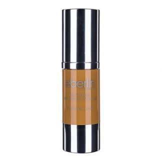 SERUM BIO COLLAGEN MARINE eberlin