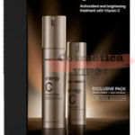 comprar pack duo energy c mesoestetic