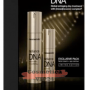pack duo radiance dna mesoestetic