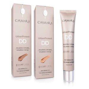 DD Cream Urban Protect casmara
