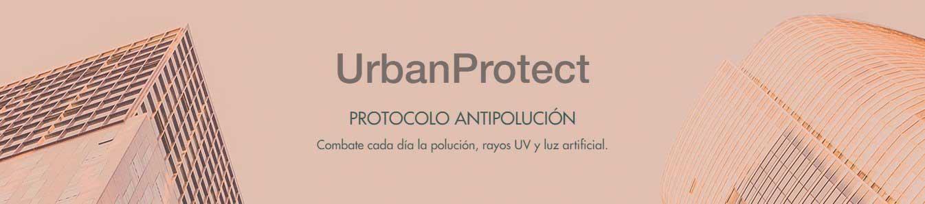 comprar online línea urban protect casmara