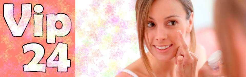 comprar online las mejores cremas antiarrugas vip24