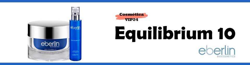comprar online línea equilibrium 10 eberlin vip24