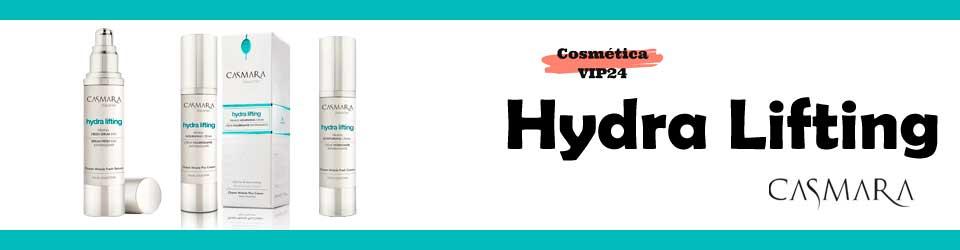 hydra lifting casmara