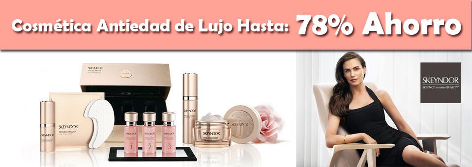 cosmetica vip24